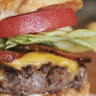 hamburger_malibu